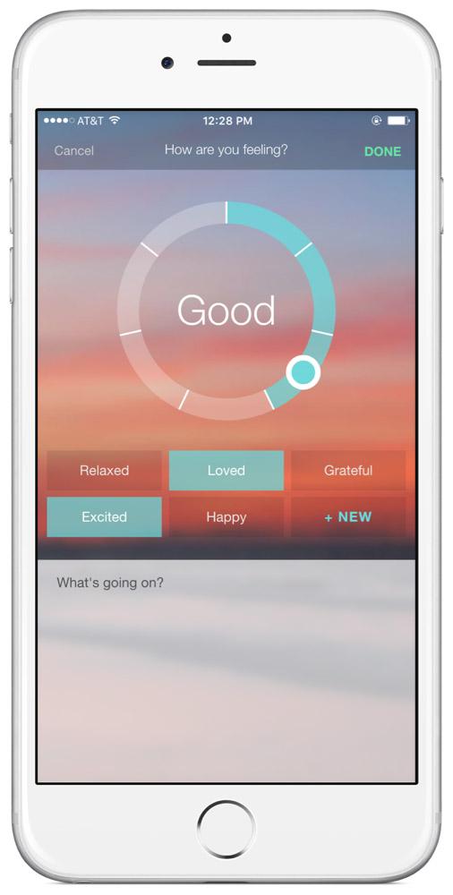 app pacifica de salud