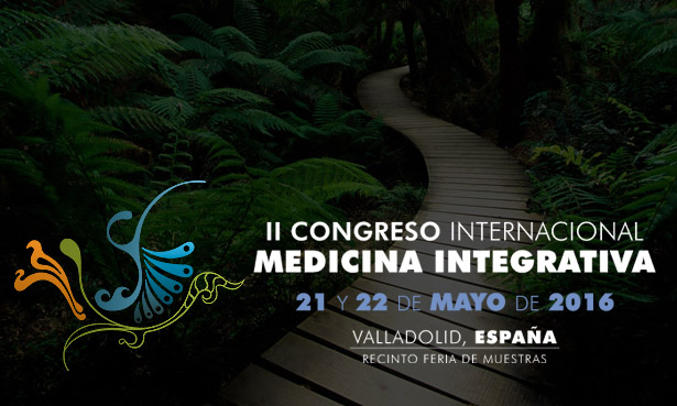 congreso medicina natural