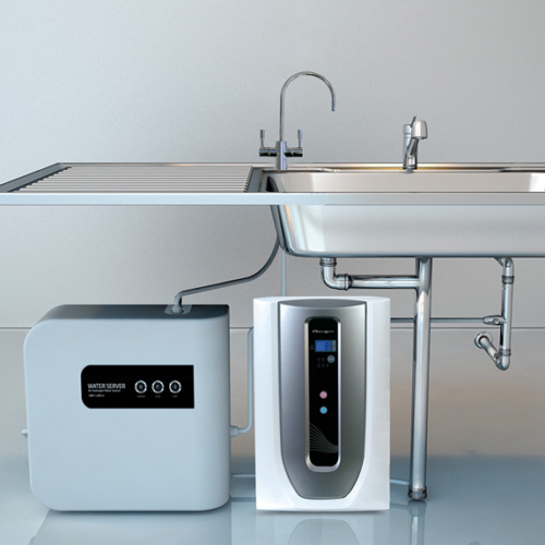 hidrogenador-fijo-water-server