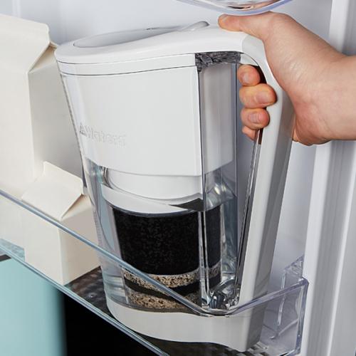 jarra-agua-alcalina
