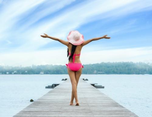 Operación bikini Hidrolux