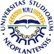 universitas studiorum neoplantensis
