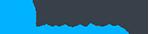 Hidrolux Logo